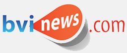BVI News