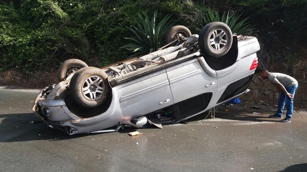 accident-3