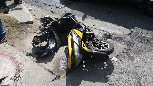 accident-5