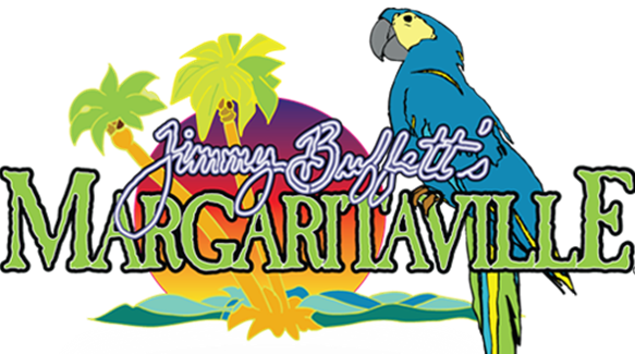 NEW PLAN: Margaritaville not coming this year!