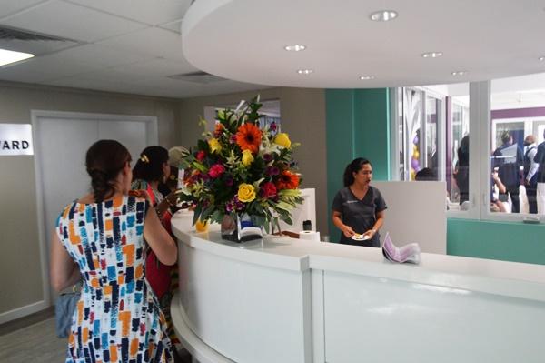 bougainvillea-clinic-4