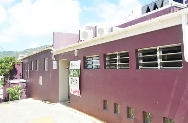 bougainvillea-clinic-7