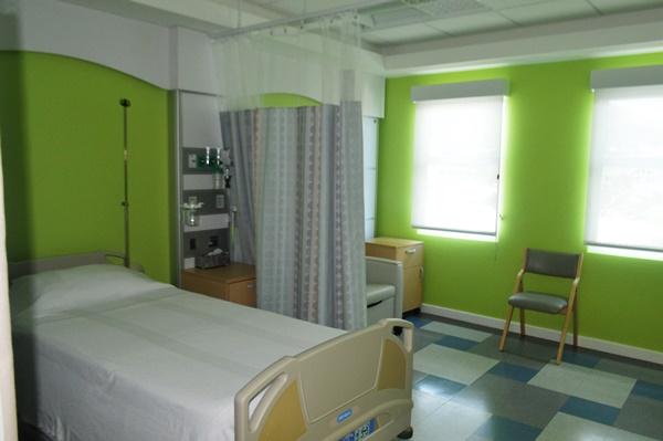 bougainvillea-clinic