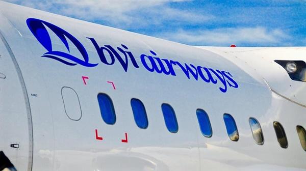bvi-airways