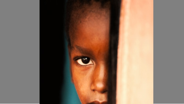 Major increase in child neglect