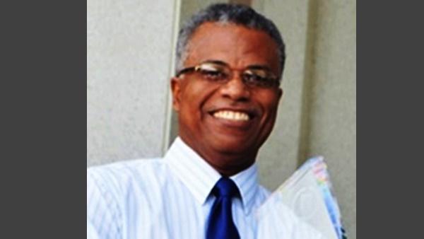 Help after rain – O'Neal reveals Gun Creek plan