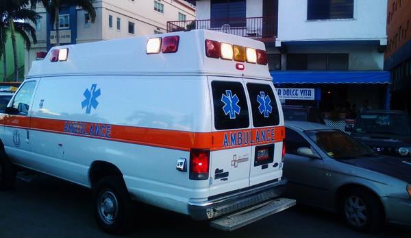 ambulance-2
