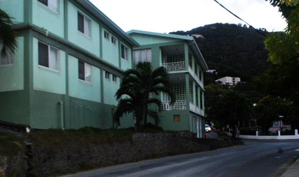 sea-view-hotel