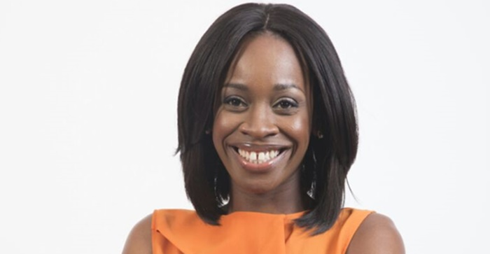 INSPIRE BVI: Melville leaves Digicel with big plans