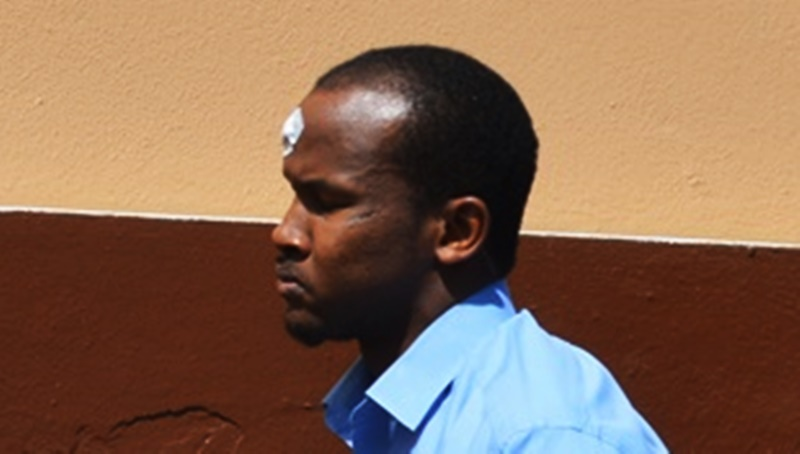 Victim being a cop didn't affect sentence – JUDGE