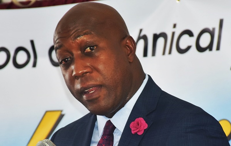 Students, teachers must be counselled – Walwyn