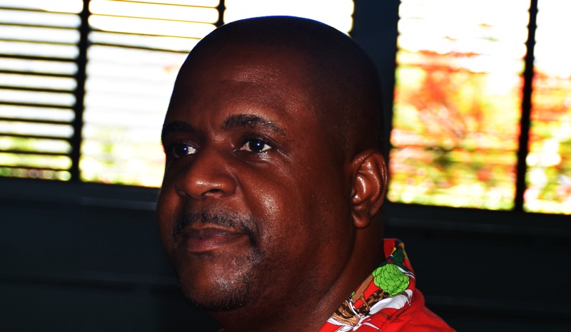 We need the airport project now – FAHIE