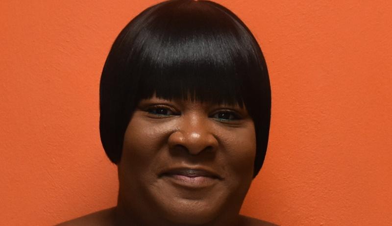 INSPIRE BVI: Lena opens store, for Ashburn