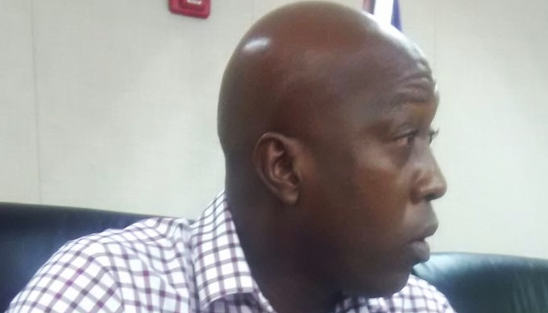 Cell phones in class – Walwyn turns to technology