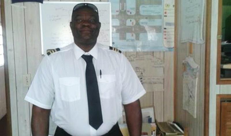 BVI resident murdered in St Kitts