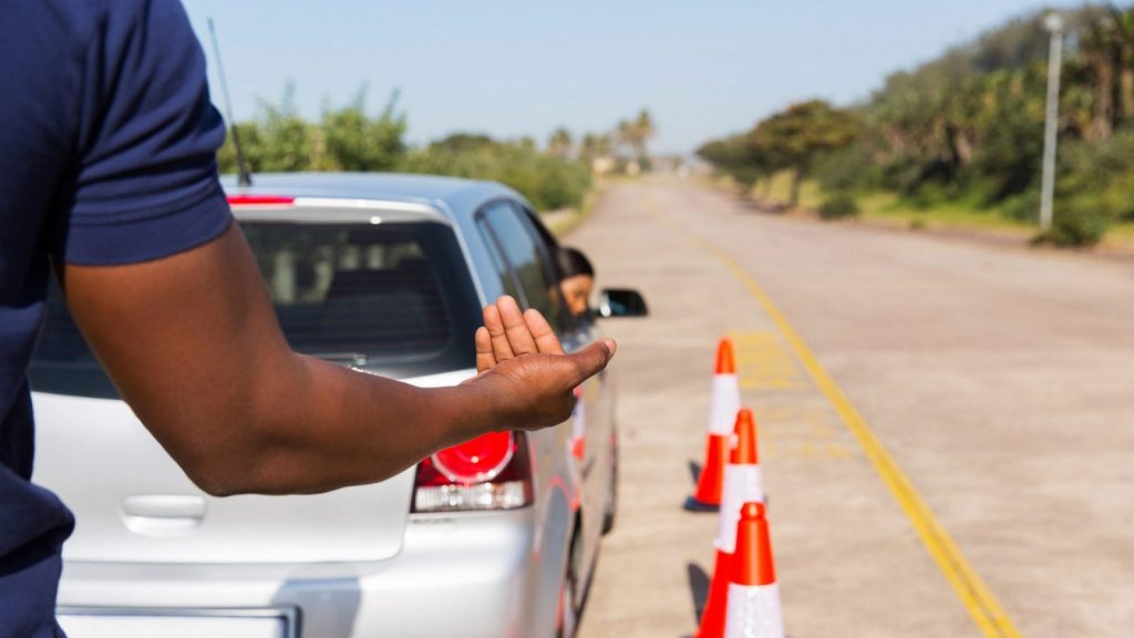 Policy change | Driving schools, instructors must get certified