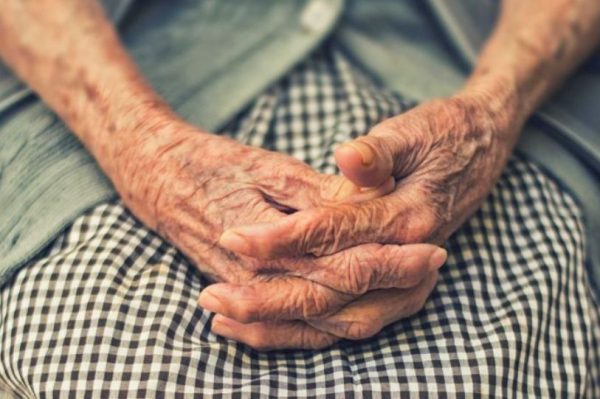Save our elderly | Senior citizens programmes may merge