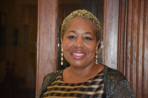 BVITB calls for $3.7M budget increase, cites major plans for tourism