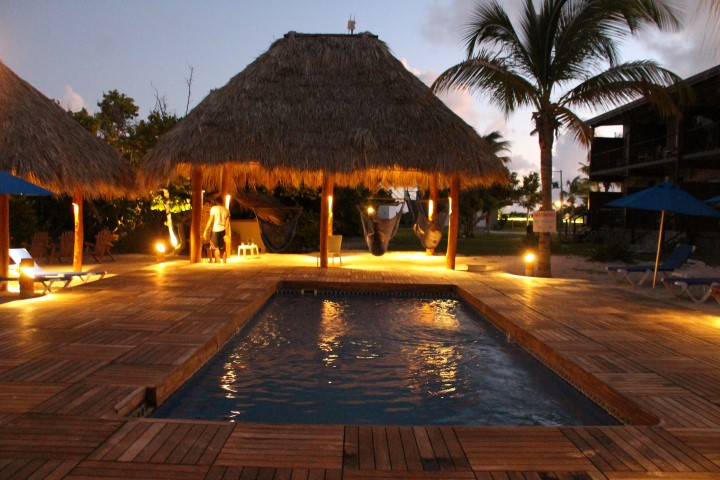 Anegada Beach Club named Boutique Eco-Hotel of the Year