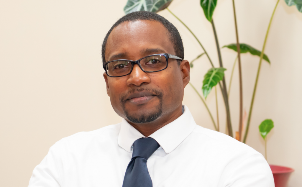 No COVID variants of concern found in BVI — Chief Medical Officer