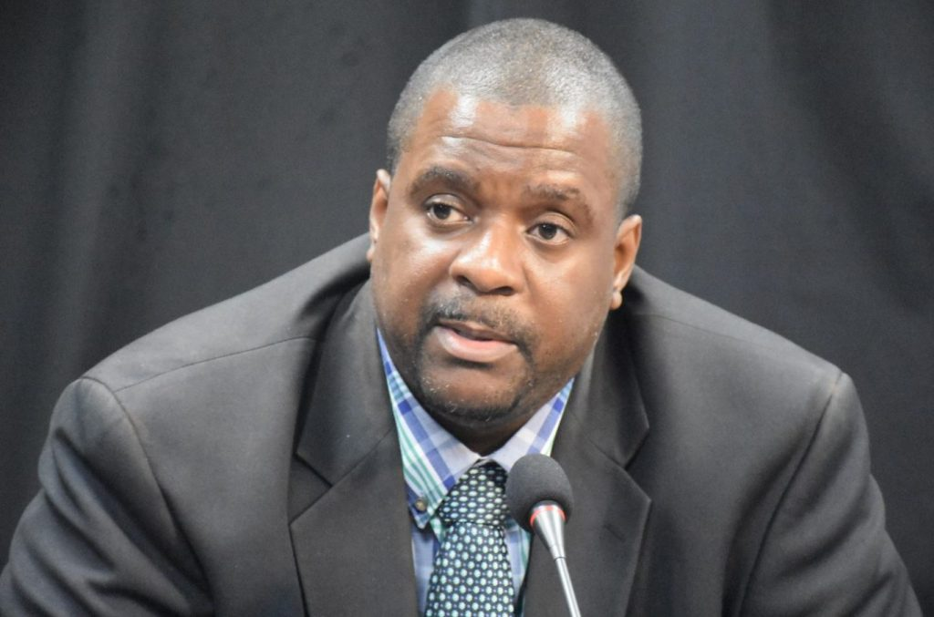 Over $40M yearly! NHI could bankrupt gov't if not fixed