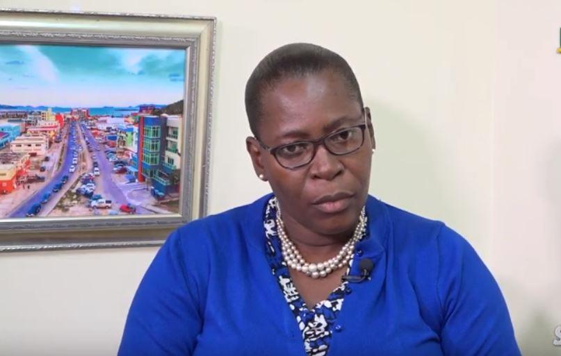 Water & Sewerage boss re-elected VP of regional body