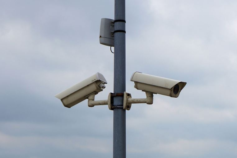 CCTV cameras to finally return to bolster local policing