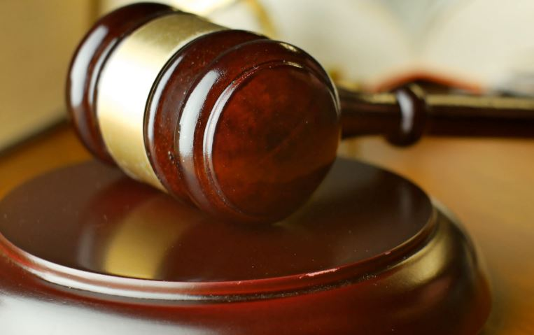 12yo threatens magistrate in open court