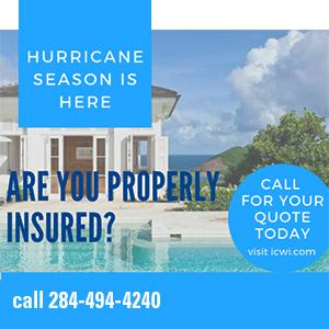 ICWI_hurricane_2019