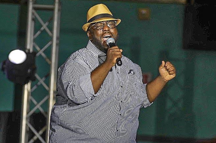 2019 Gen Y Factor winner plans to launch gospel album