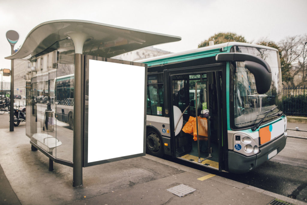 Survey reveals concern that proposed bus system will affect taximen, Ministry allays fear