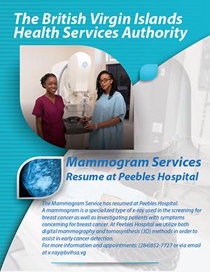 BVIHSA_mammogram_300