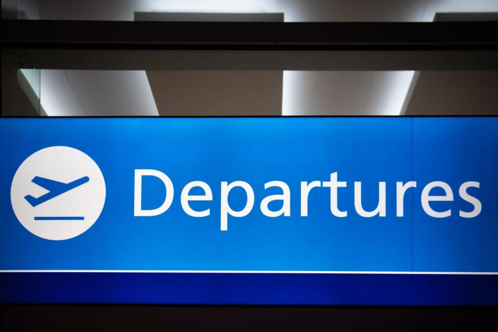 New VIP gov't spends over $300K on travel expenses so far, NDP racks up $6.8M