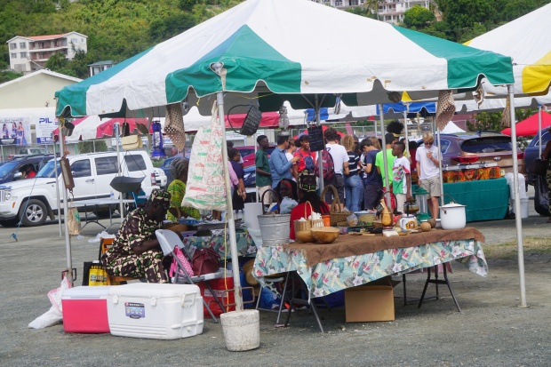 Food fair postponed to August 7 as a precaution