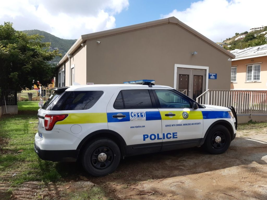 US citizens plead guilty, fined $1K for entering BVI illegally