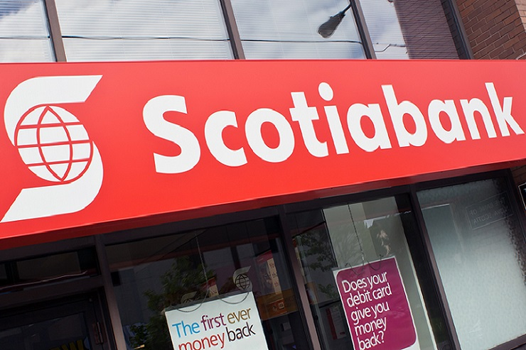 Scotiabank BVI bank sold for $120M to T&T company