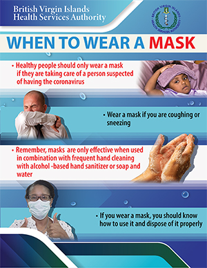 When-to-wear-a-mask_300