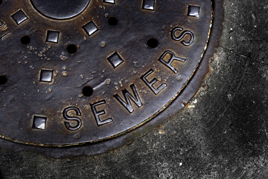 Overhaul of faulty East End, CGB sewerage systems to begin this year