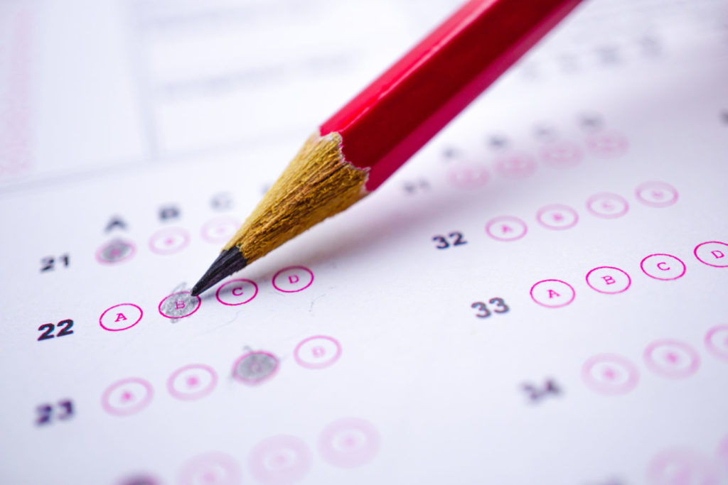 CXC 'modifies' exam process due to COVID-19 | Exam dates pushed