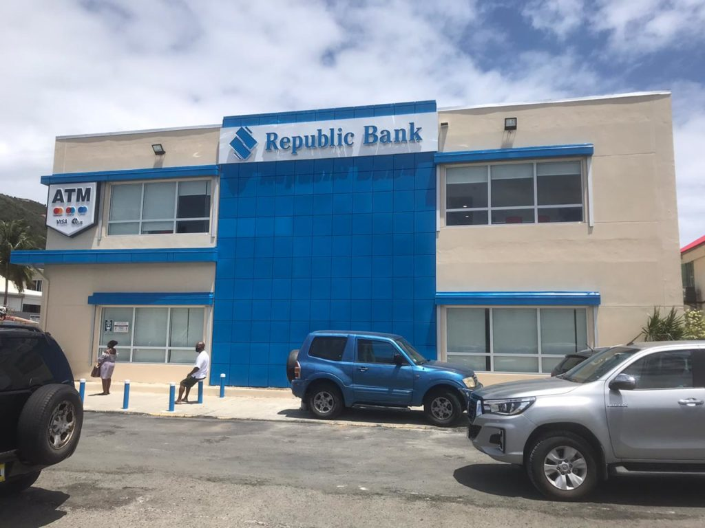 Republic group announces US$200M in support of climate finance goals