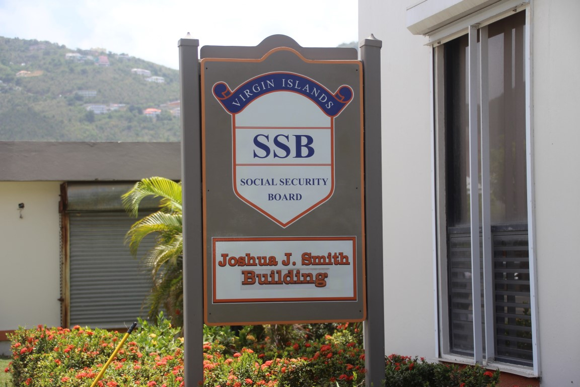 Study finds that SSB's $40M grant to gov't will not affect its sustainability — Premier