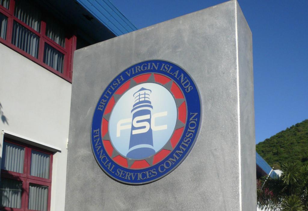 FinCen Files: BVI named in global financial scandal