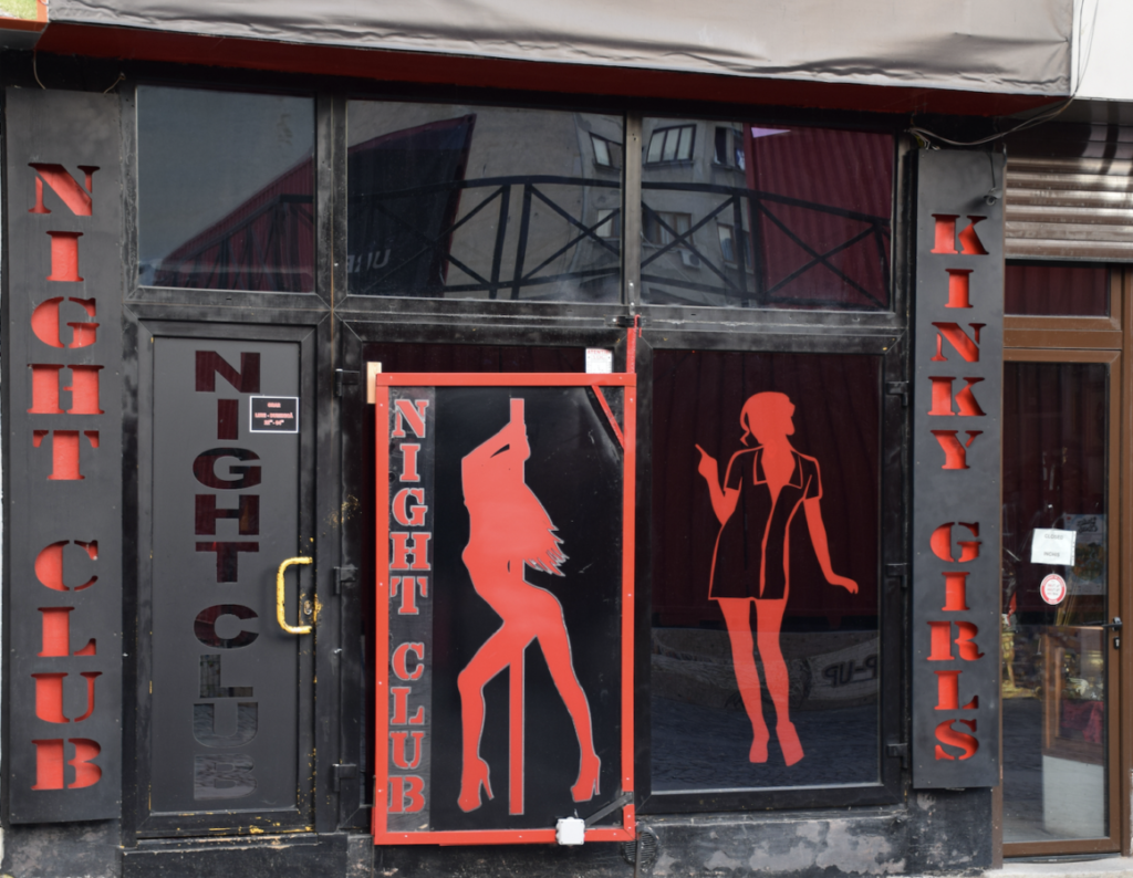 Nightclubs now allowed to reopen if all staff, patrons fully vaccinated