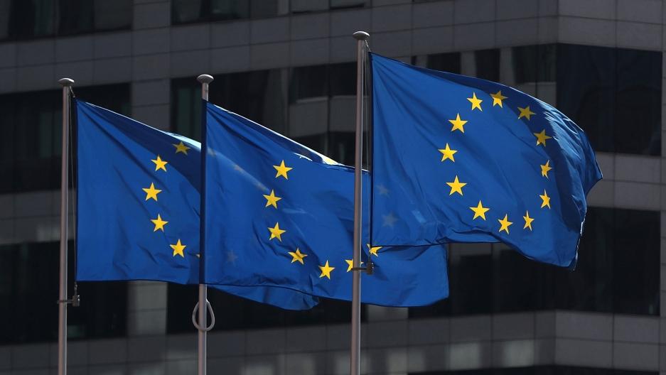 Brexit Blows: EU pressured to add BVI to tax haven blacklist