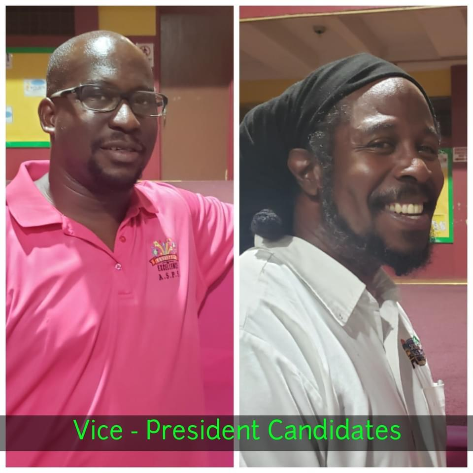 BVI Athletics Association to host elections today