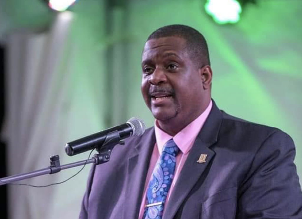 BVI doesn't print money, says Fahie on requests for more stimulus