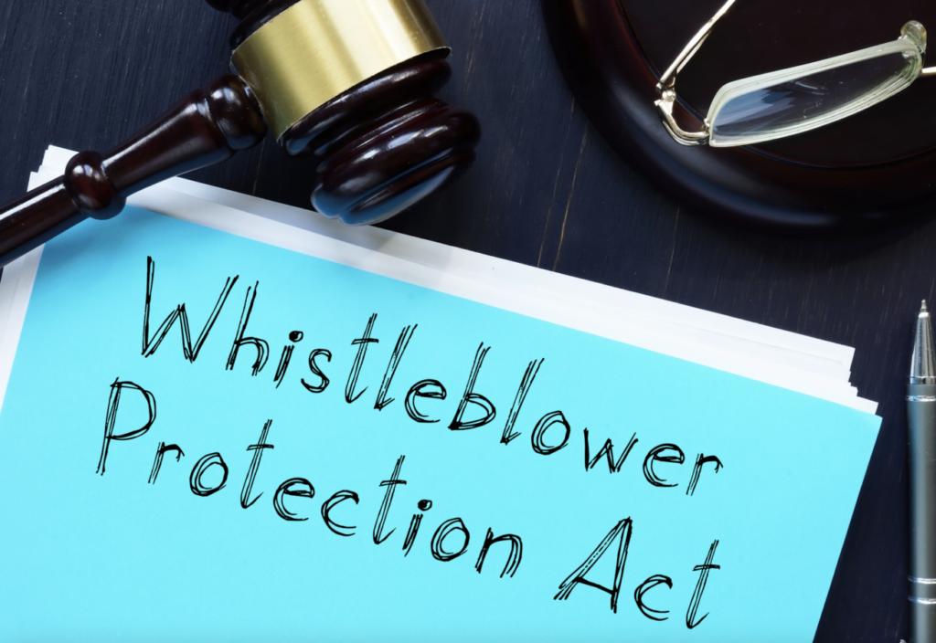 Still no assent for Whistleblower, Contractor General Acts — Premier
