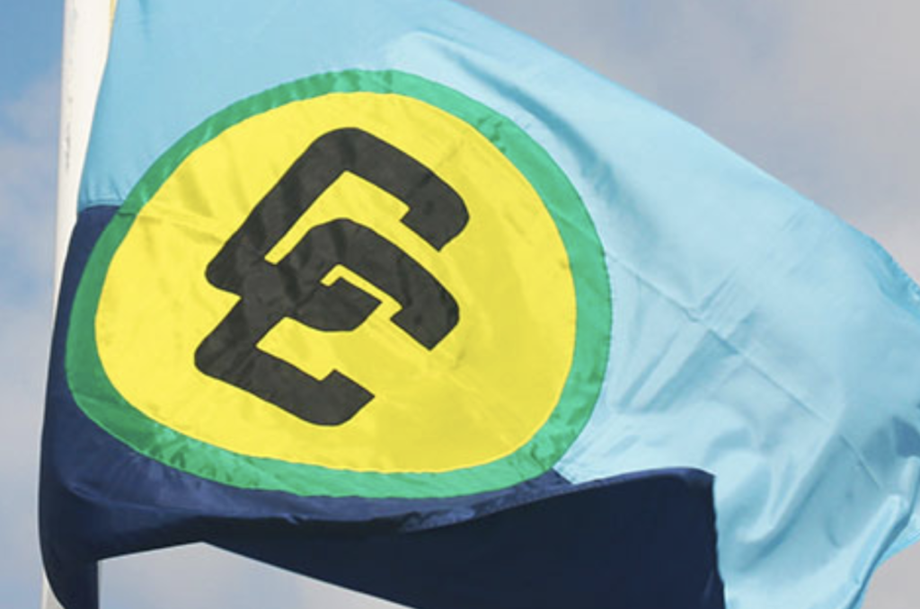 Overseas Territories also concerned about COI in BVI — CARICOM