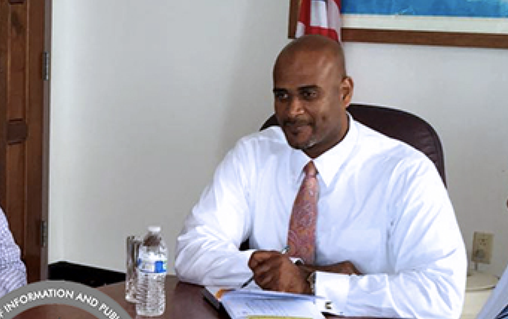 Inadequate funding hindering BVI's Financial Investigation Agency