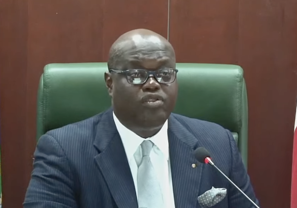 Willock says AG misled the court